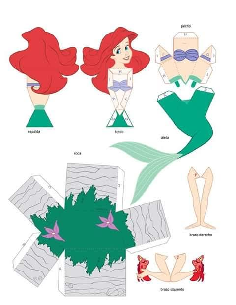 patrones-princesas-disney-3