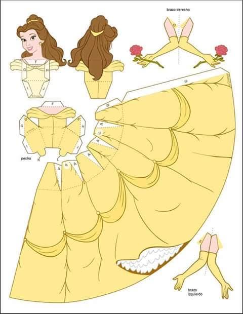 patrones-princesas-disney-5