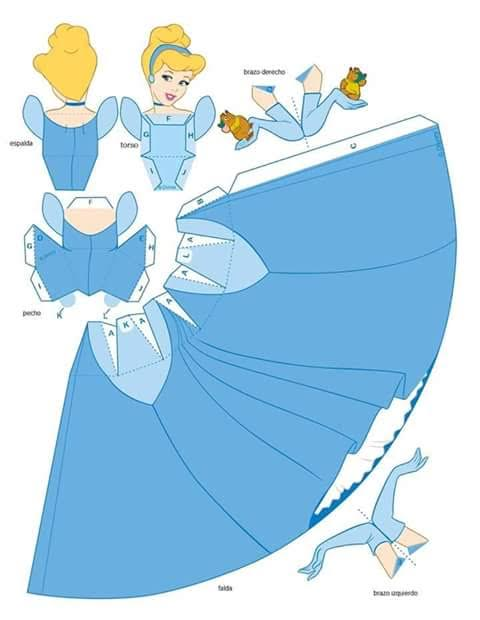 patrones-princesas-disney-7
