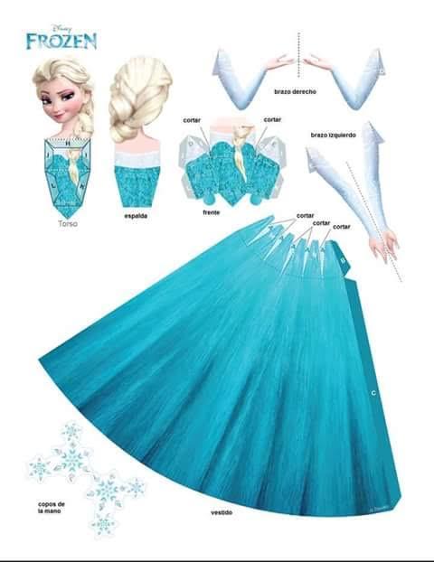 patrones-princesas-disney-8