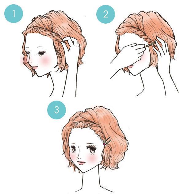 penteados-rapidos