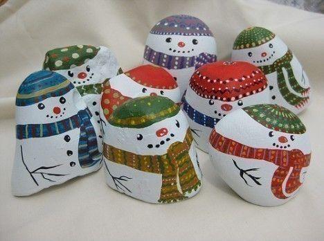 piedras-pintadas-navidenas-1