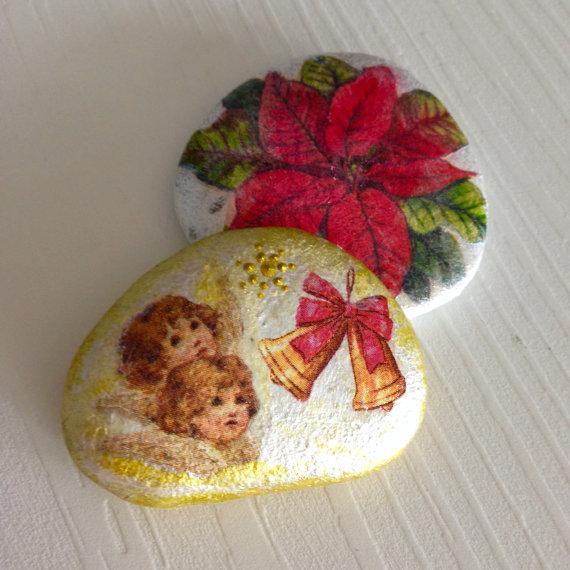 piedras-pintadas-navidenas-12