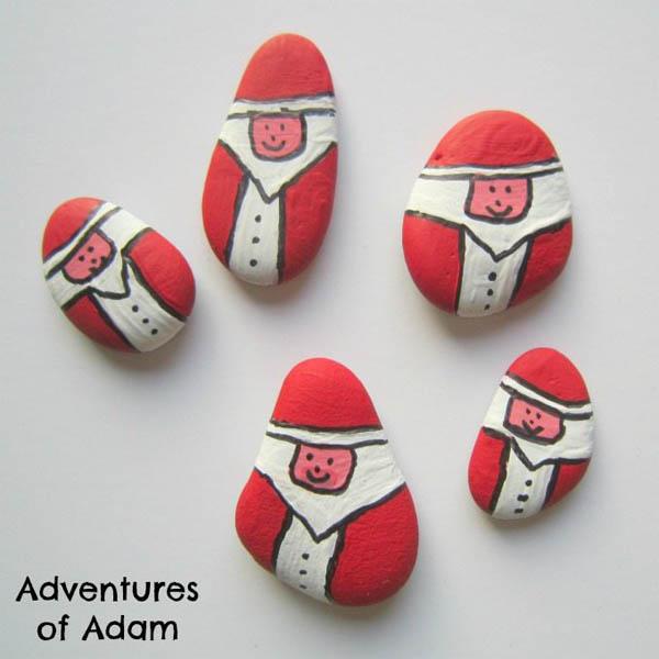 piedras-pintadas-navidenas-18