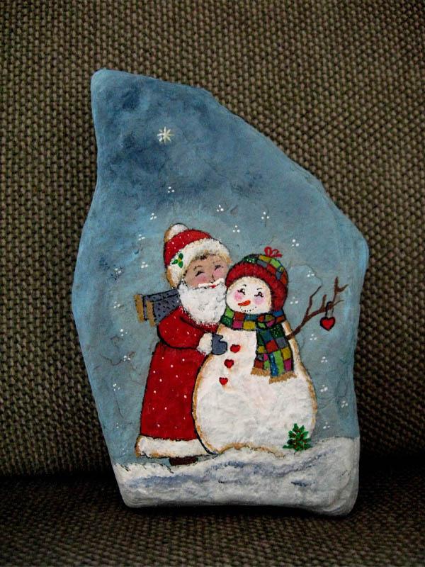 piedras-pintadas-navidenas-20