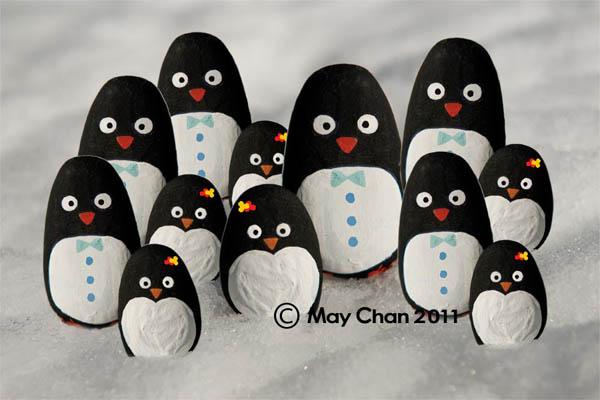 piedras-pintadas-navidenas-24