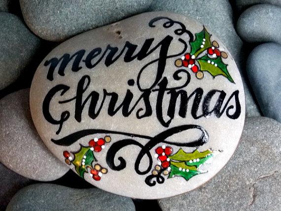 piedras-pintadas-navidenas-3