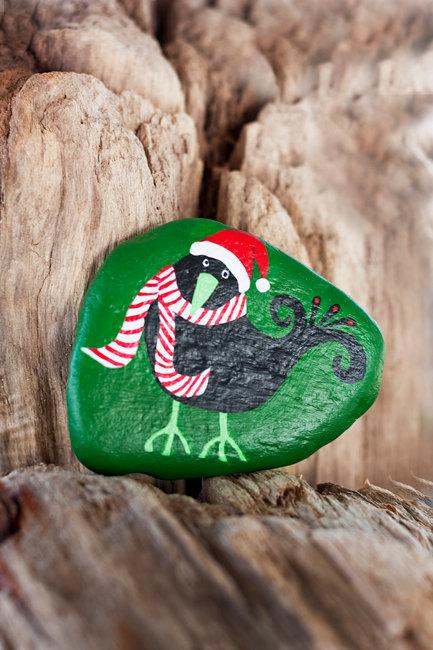 piedras-pintadas-navidenas-5