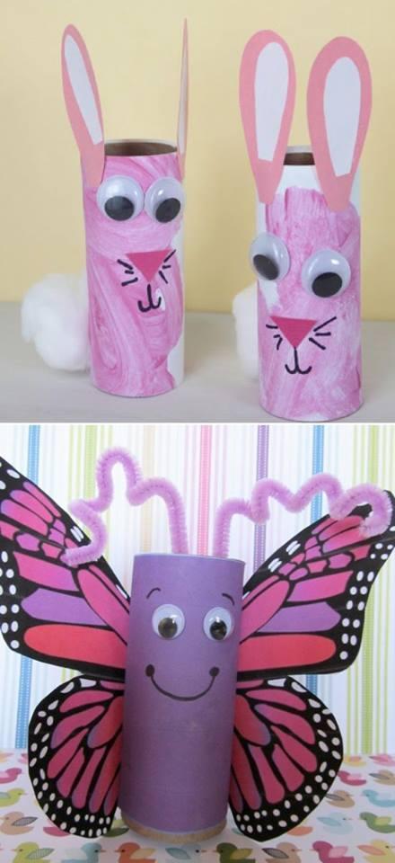 pinquedos-rolos-de-papel-pascoa-borboleta