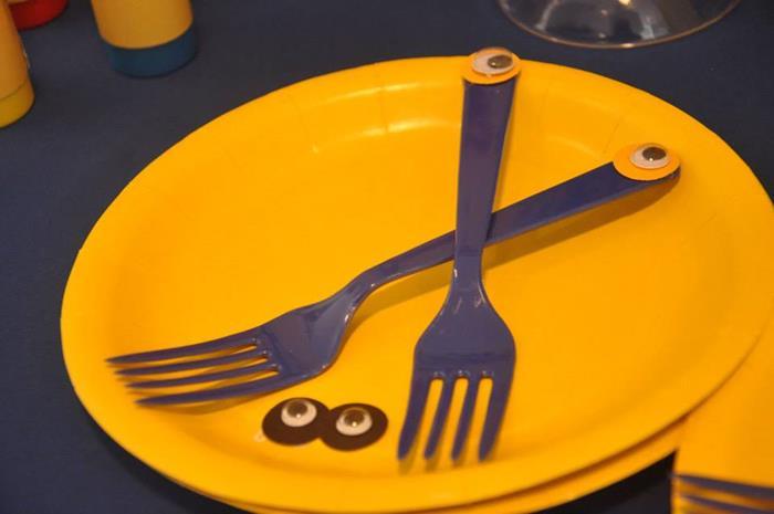 plato-del-villano-favorito