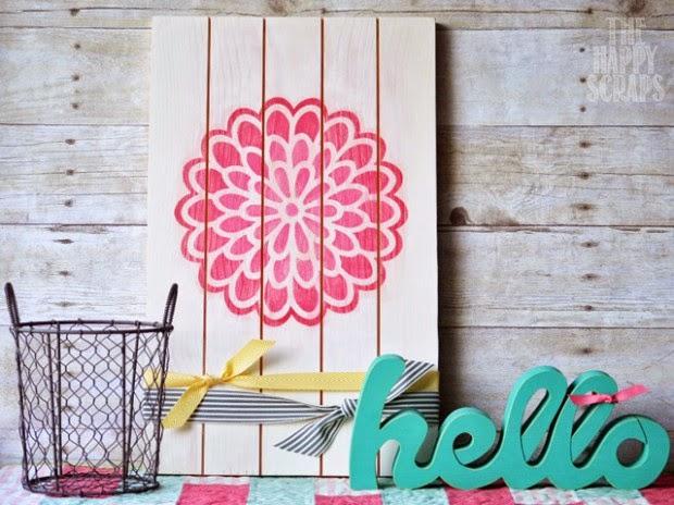 Ideas para llevar la Primavera a tu Casa