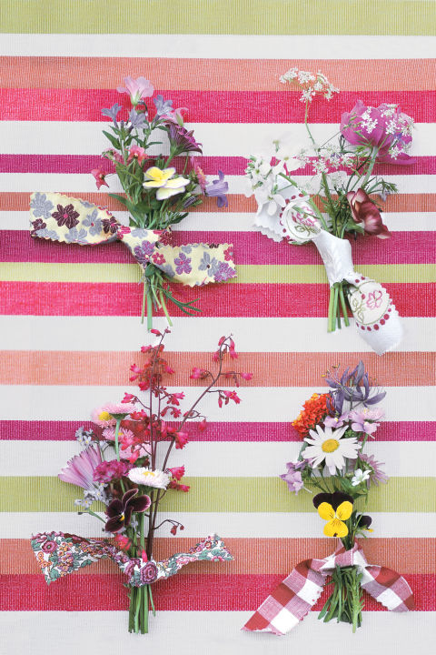 proyectos-diy-flores-14