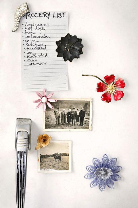 proyectos-diy-flores-16