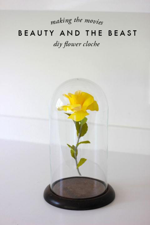 proyectos-diy-flores-17