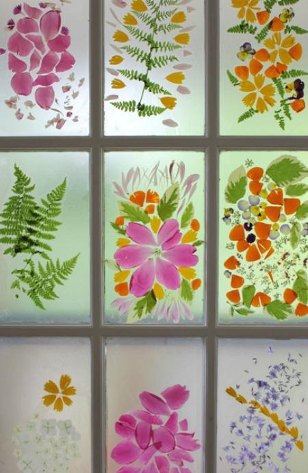 proyectos-diy-flores-18