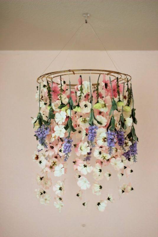 proyectos-diy-flores-2