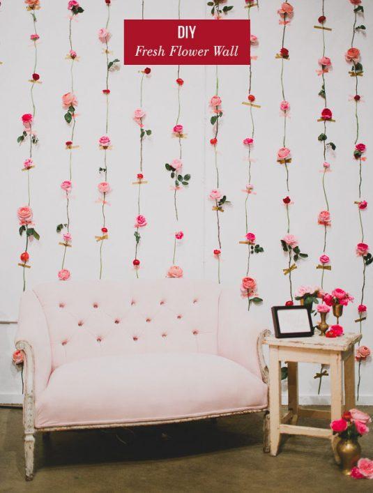 proyectos-diy-flores-4