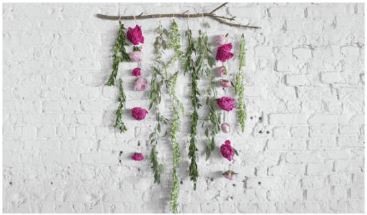 proyectos-diy-flores-5