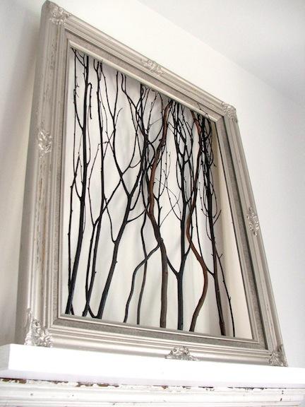 ramtias-ramos-19