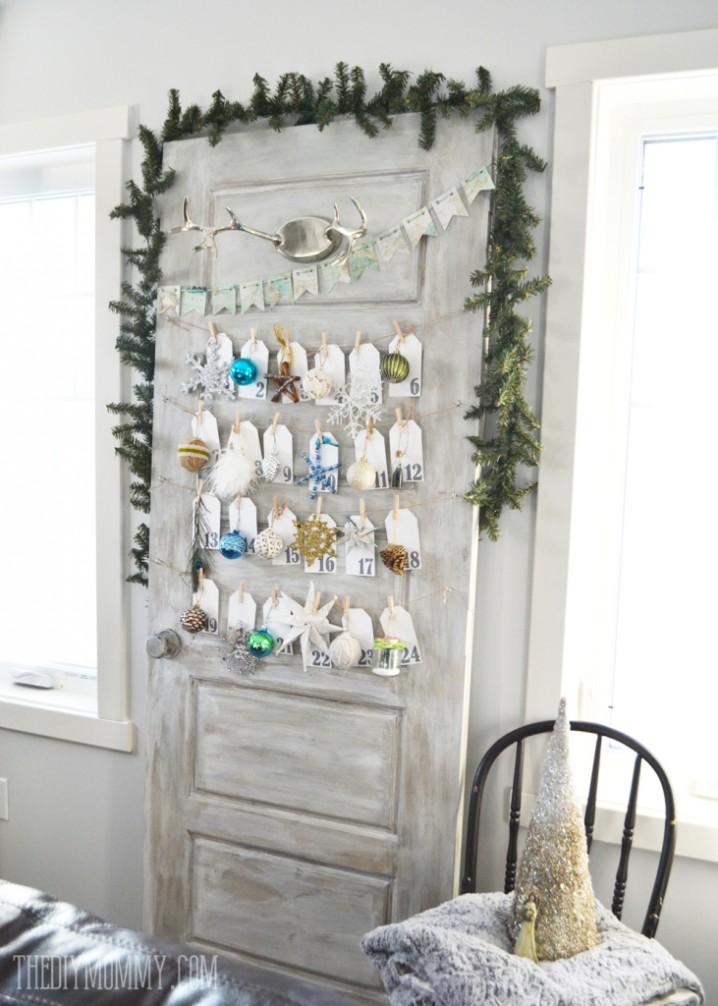 reciclage-de-genio-para-artesania-de-navidad-11