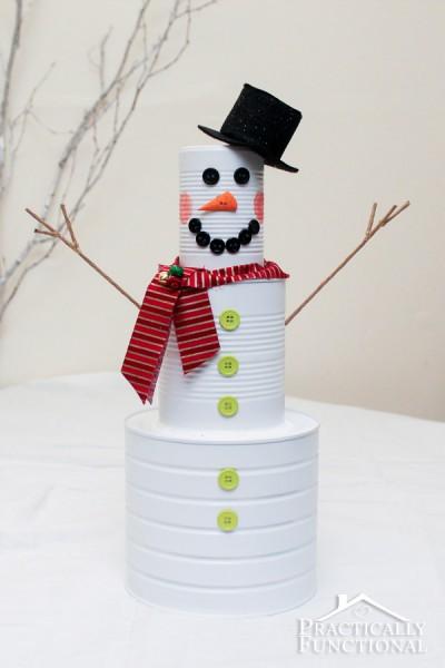 reciclage-de-genio-para-artesania-de-navidad-12
