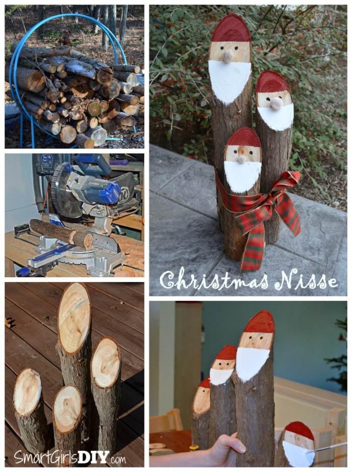 reciclage-de-genio-para-artesania-de-navidad-13