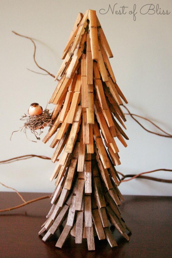 reciclage-de-genio-para-artesania-de-navidad-16