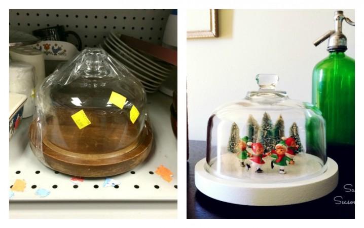 reciclage-de-genio-para-artesania-de-navidad-4