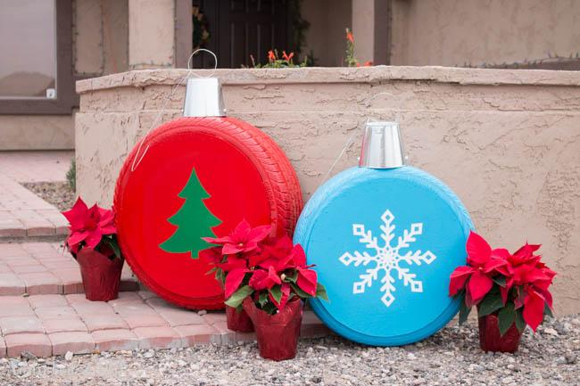 reciclage-de-genio-para-artesania-de-navidad-8