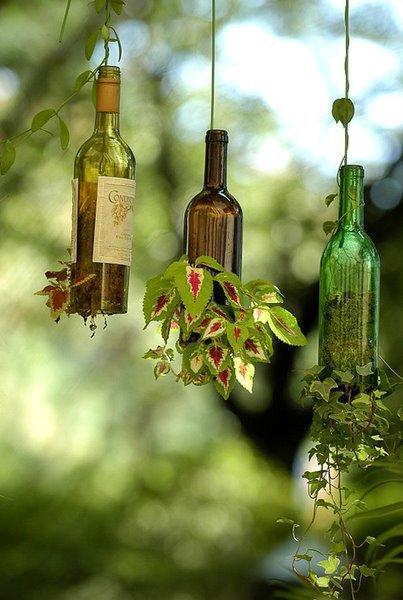 reciclaje-bottelas-cristal-ideas-10