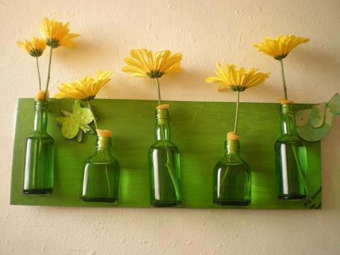 reciclaje-bottelas-cristal-ideas-11