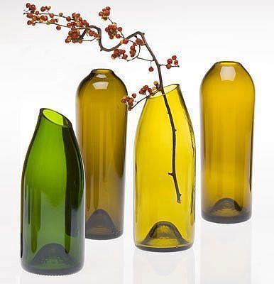 reciclaje-bottelas-cristal-ideas-12