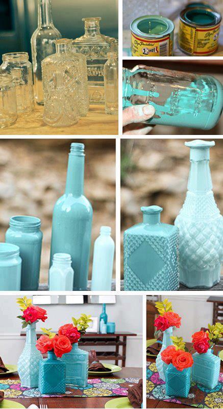 reciclaje-bottelas-cristal-ideas-13