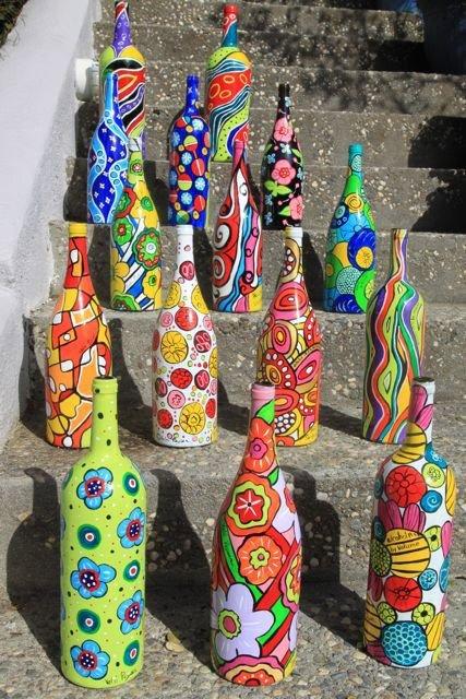 reciclaje-bottelas-cristal-ideas-14