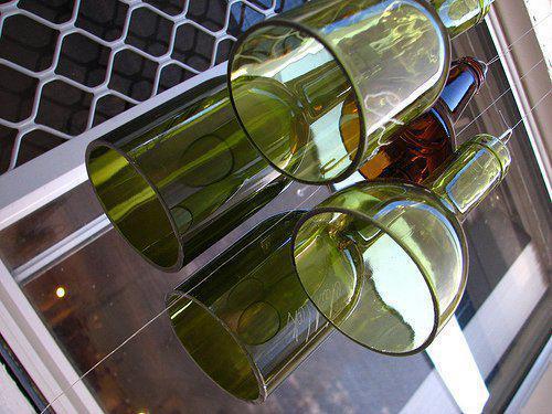 reciclaje-bottelas-cristal-ideas-15