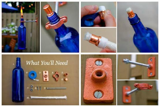 reciclaje-bottelas-cristal-ideas-17