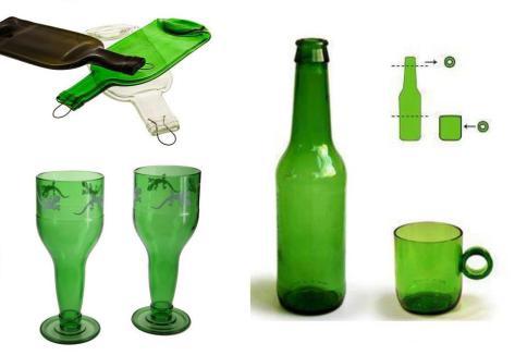 reciclaje-bottelas-cristal-ideas-2