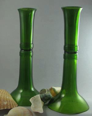 reciclaje-bottelas-cristal-ideas-22