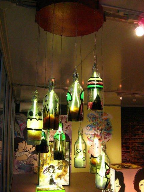reciclaje-bottelas-cristal-ideas-25