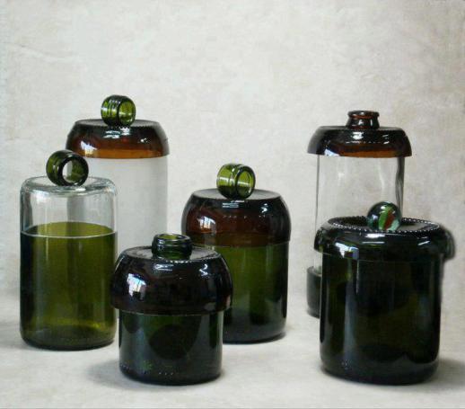 reciclaje-bottelas-cristal-ideas-26