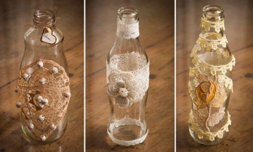 reciclaje-bottelas-cristal-ideas-27
