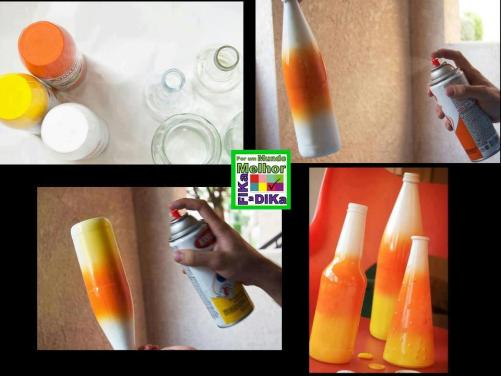 reciclaje-bottelas-cristal-ideas-28