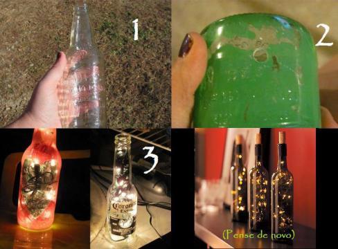 reciclaje-bottelas-cristal-ideas-30