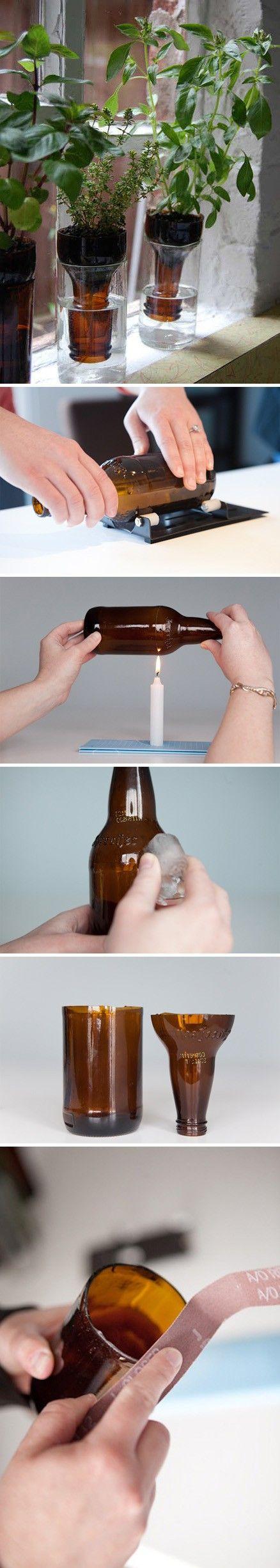 reciclaje-bottelas-cristal-ideas-31