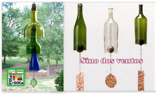 reciclaje-bottelas-cristal-ideas-4