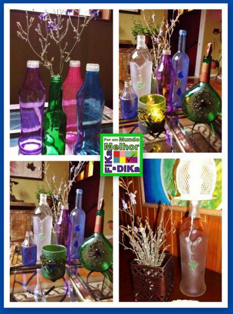 reciclaje-bottelas-cristal-ideas-5