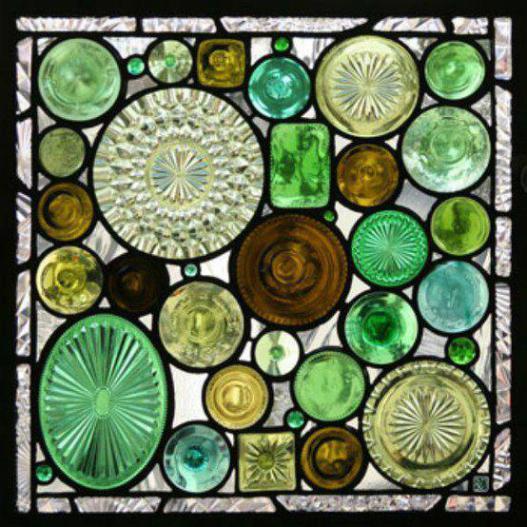 reciclaje-bottelas-cristal-ideas-8