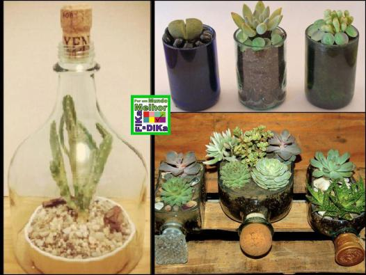 reciclaje-bottelas-cristal-ideas-9