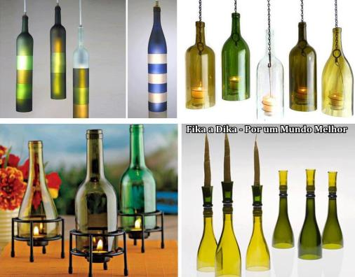 reciclaje-bottelas-cristal-ideas