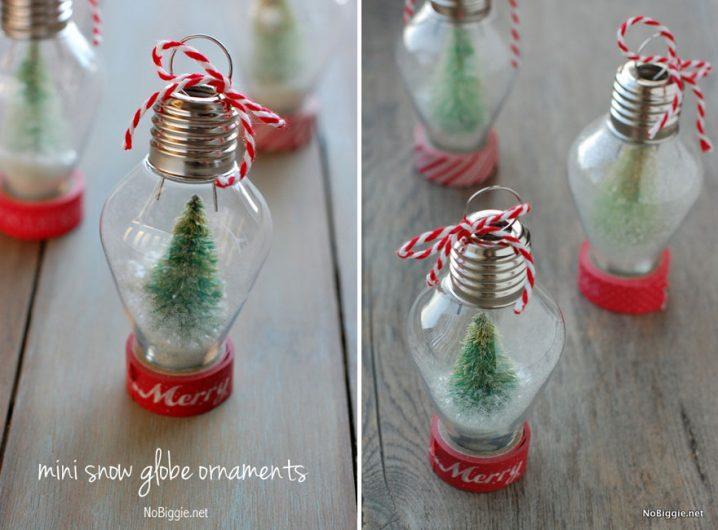 reciclaje-de-bombillas-tradicionales-1